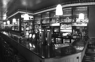 Scobie's Irish Pub and Kitchen