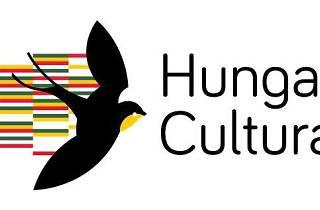 Hungarian Cultural Week