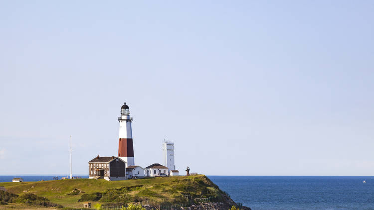 The ultimate guide to Long Island