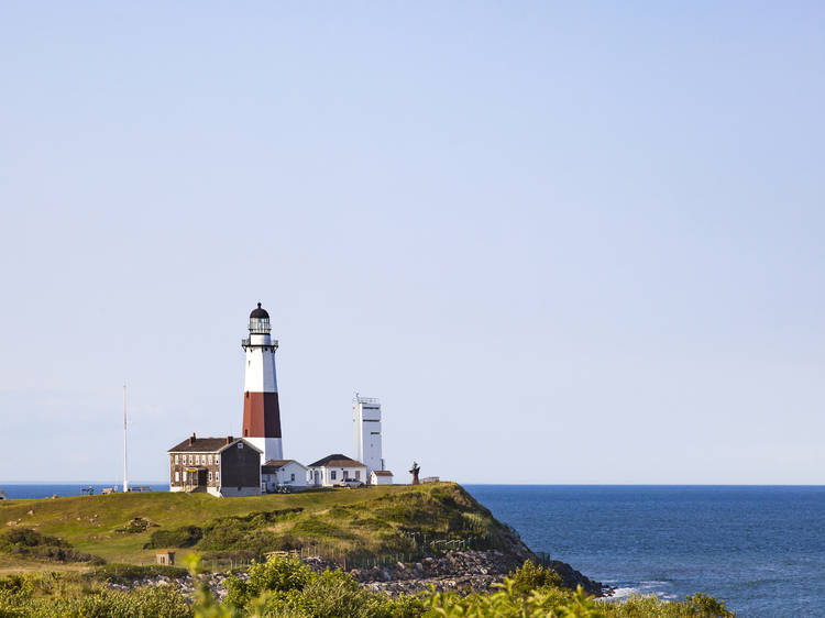 The best things to do on Long Island