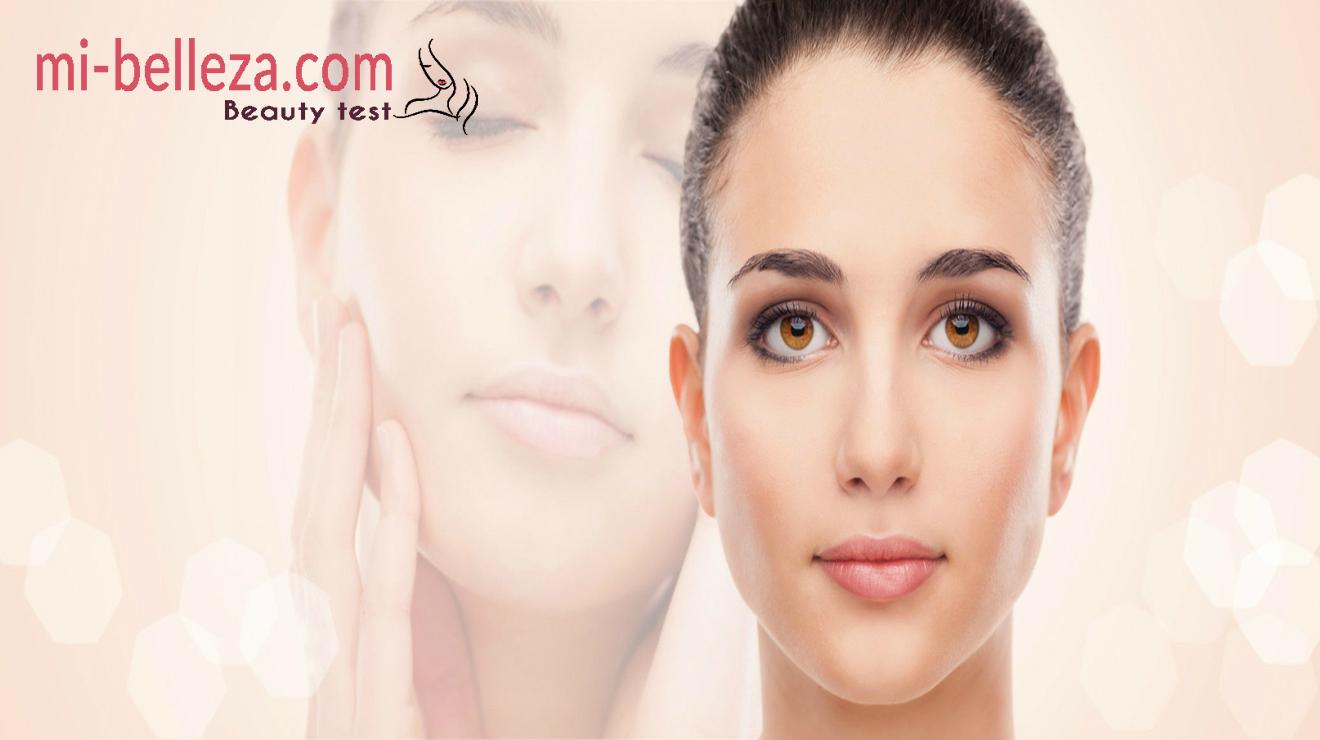 |Presentado por Mi-belleza| Conoce Mi-belleza, la nueva referencia en cosméticos