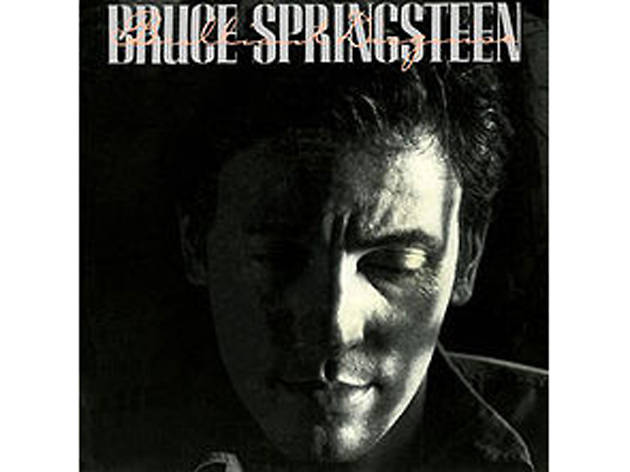 Brilliant Disguise, Bruce Springsteen, best songs
