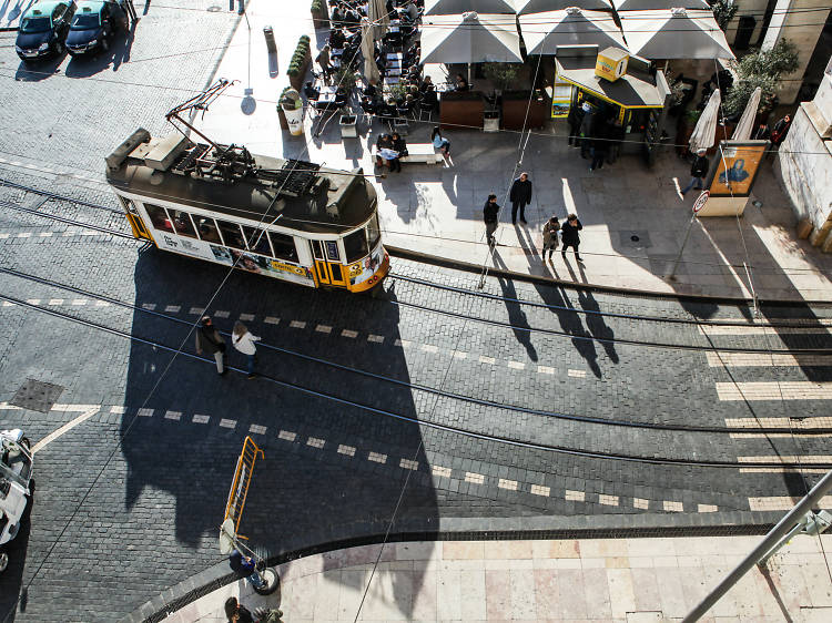 The best things to do in Lisbon