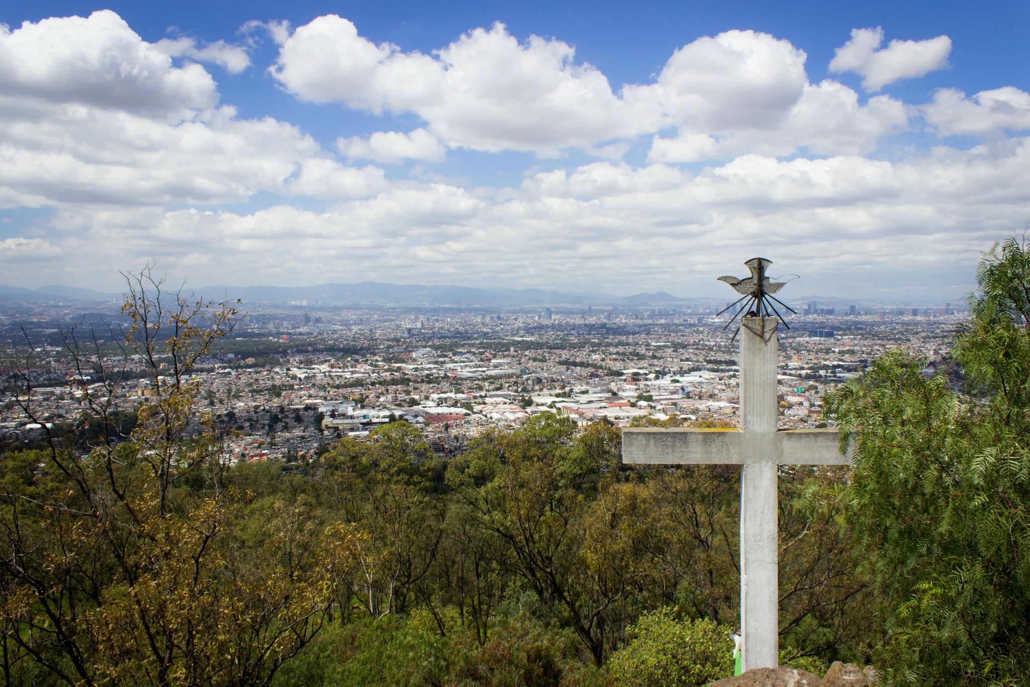 10 lugares imprescindibles de Iztapalapa