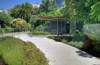 HF Fenix Garden (©DR)
