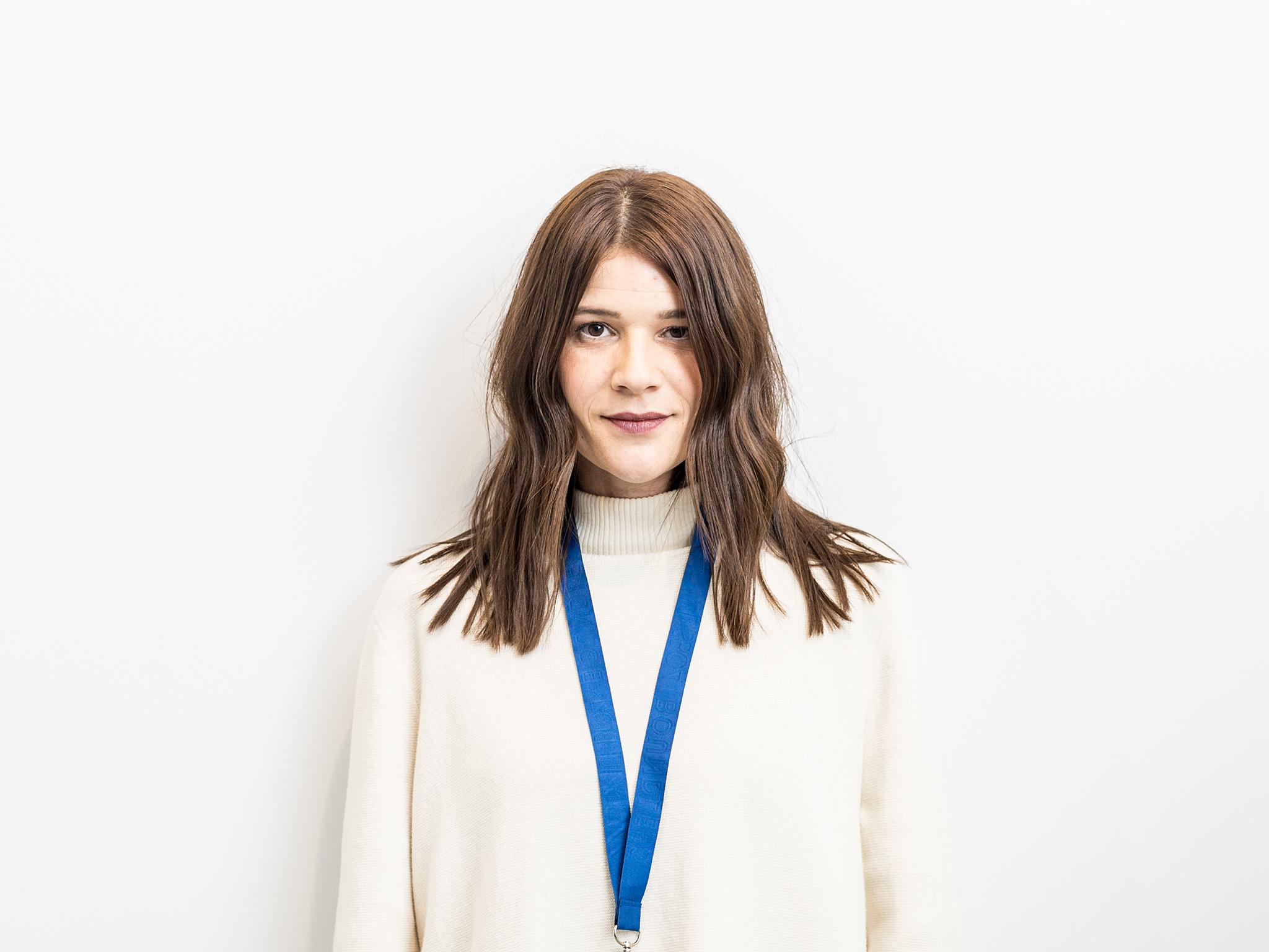 Caras da ModaLisboa #5: a comunicação é de Manuela Oliveira