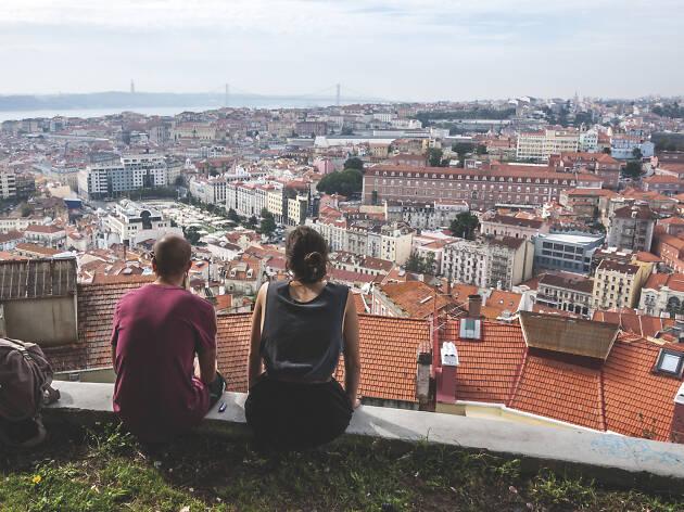 As 8 melhores imagens em Porto | Portugal, Portas e O bairro