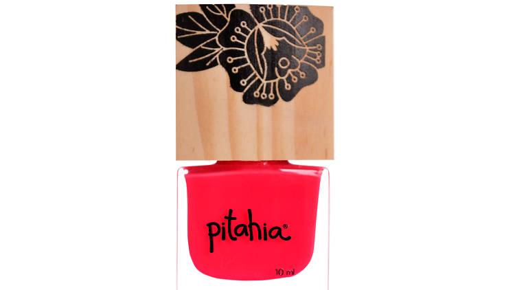 Pitahia