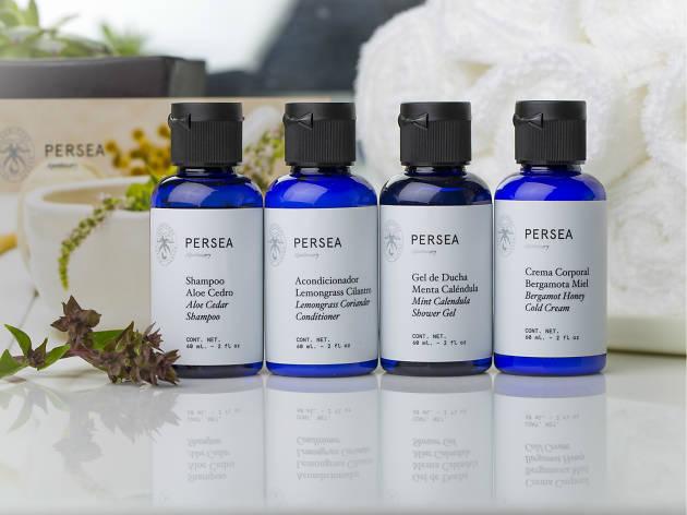 Persea Apothecary