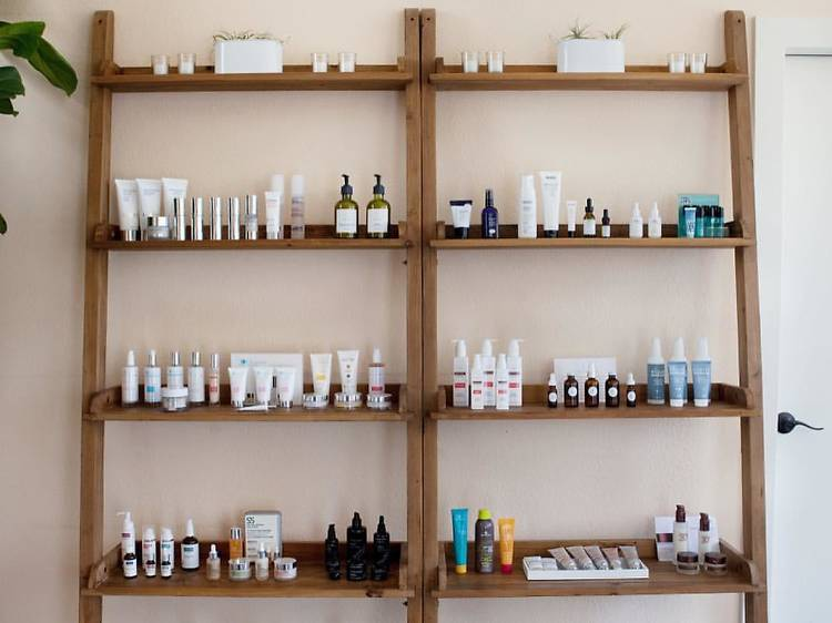 The best beauty supply stores in San Francisco