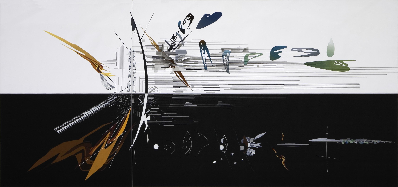 Zaha Hadid: There Should Be No End To Experimentation