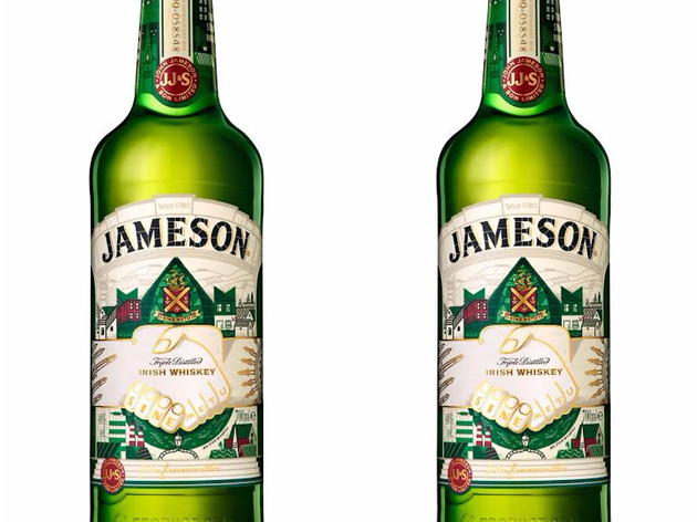 Jameson Limited