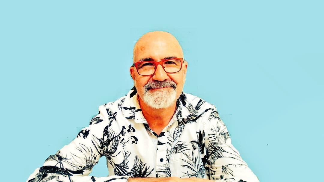 Manuel Trullàs