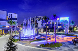 CityPlace Doral