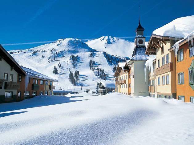 Image result for Laskettelulomalle - Olos Ski Resort