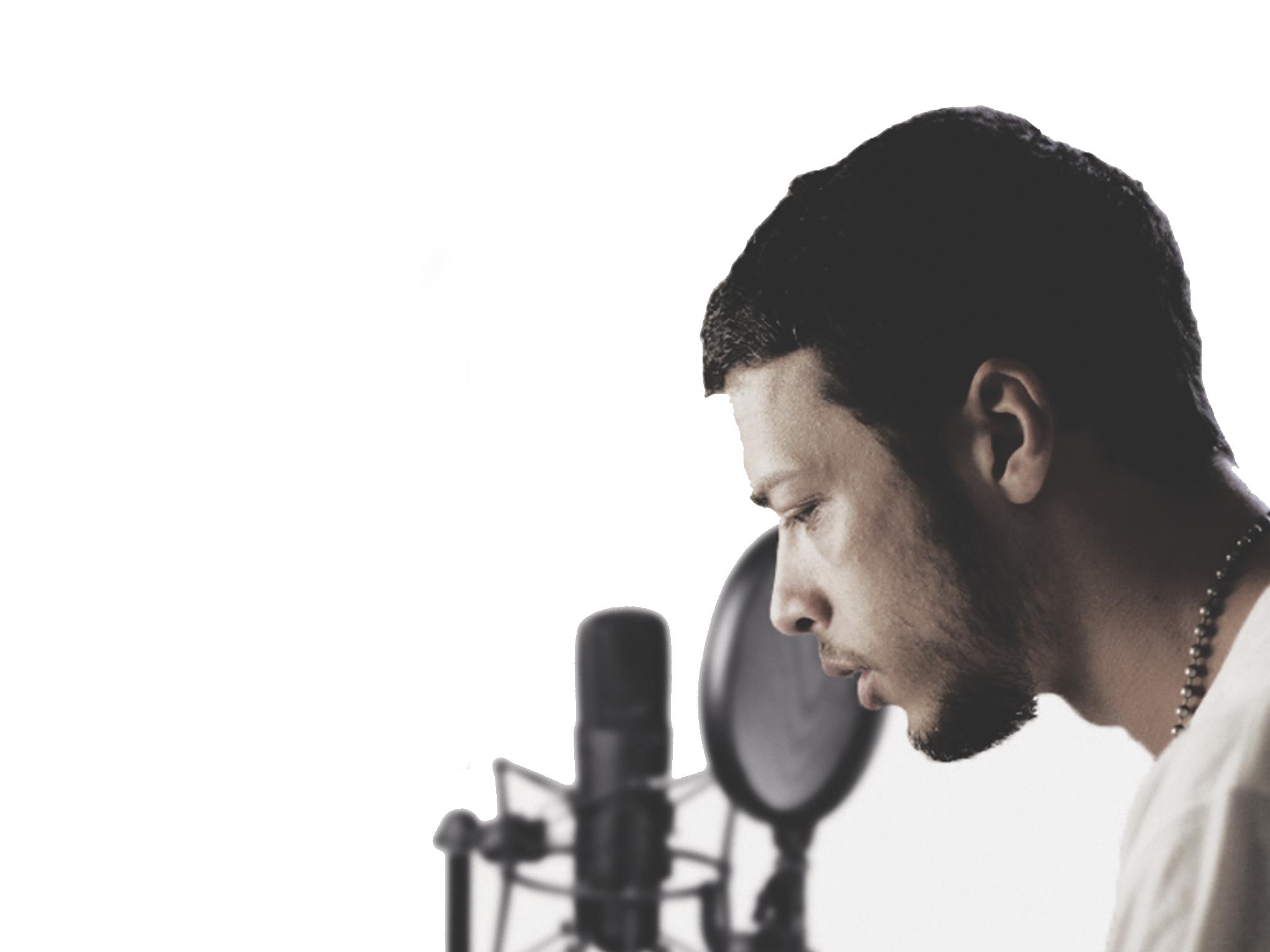 """Slow J: """"A minha música é para toda a gente"""""""