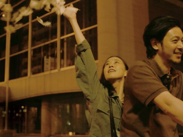 설렘주의, 꽃피는 3월에 개봉하는 로맨스 영화 5