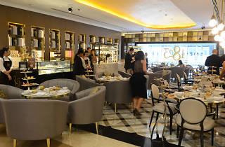 1823 Tea Lounge 01