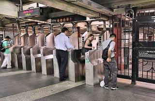 MetroCard price hikes are going into effect on Sunday