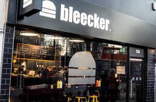 Bleecker