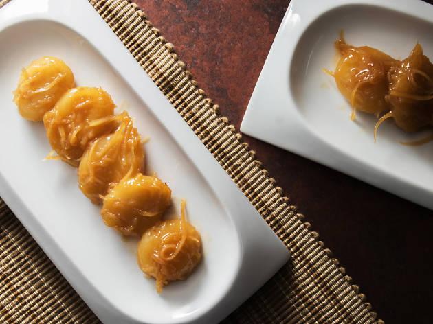 Khao Pee Nong