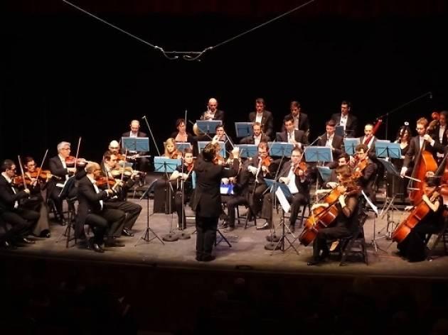 Orquestra Rèquiem Mozart