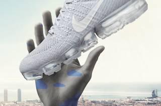 Nike_running