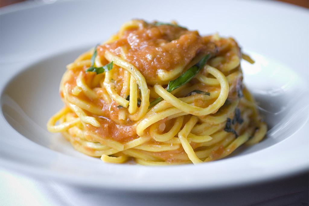 The 15 best Italian restaurants in Las Vegas