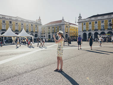 The 52 best attractions in Lisbon   Great things to do Portugal's capital
