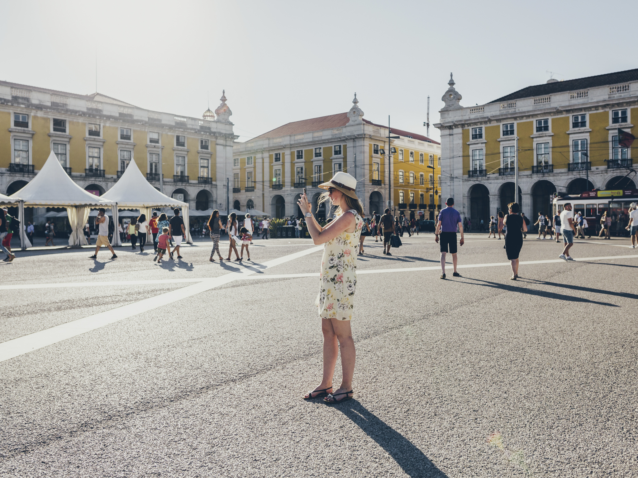 52 of the best attractions in Lisbon