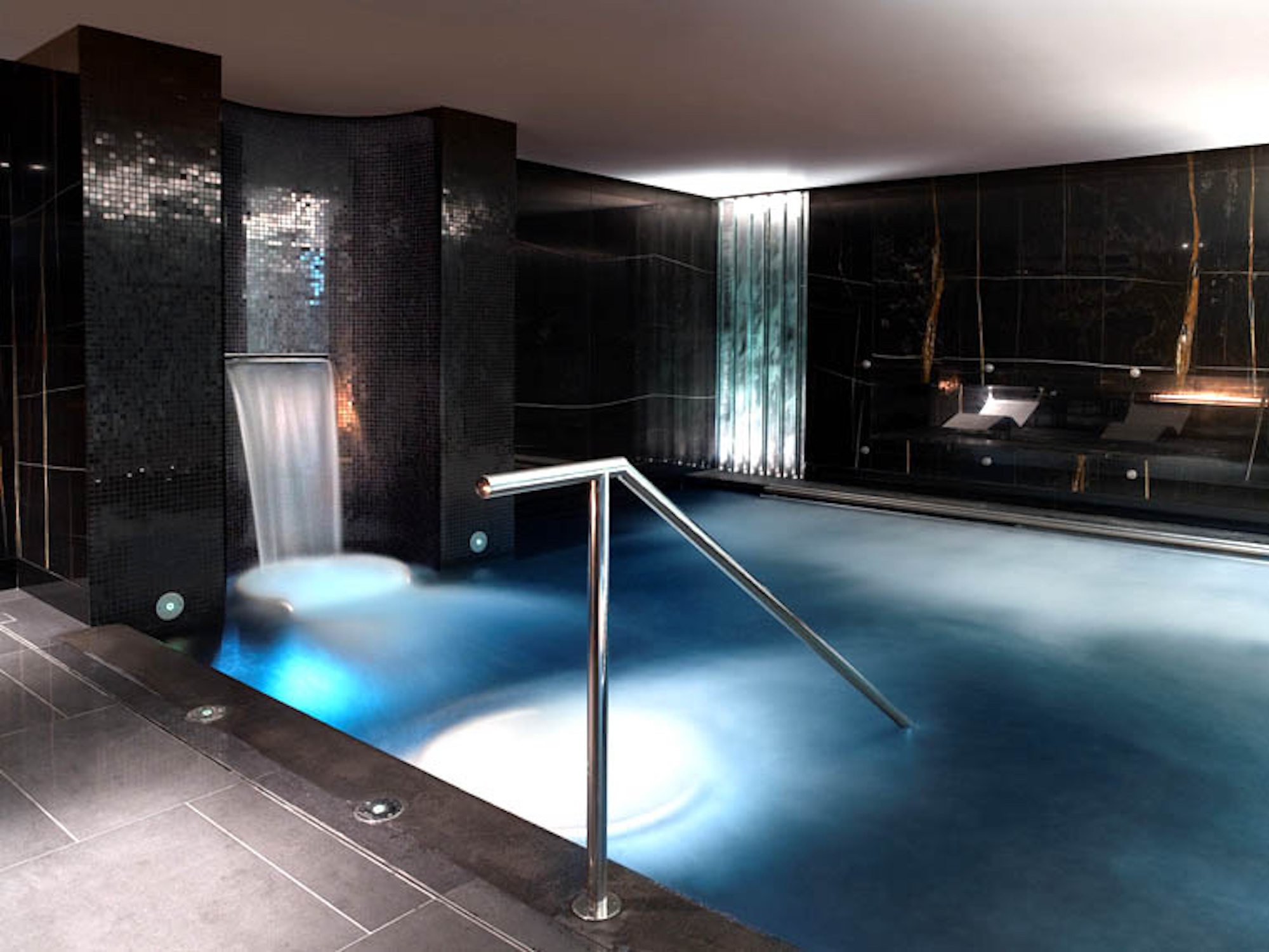 ESPA Life at Corinthia, spa, mother's day, beauty treatments, gifts