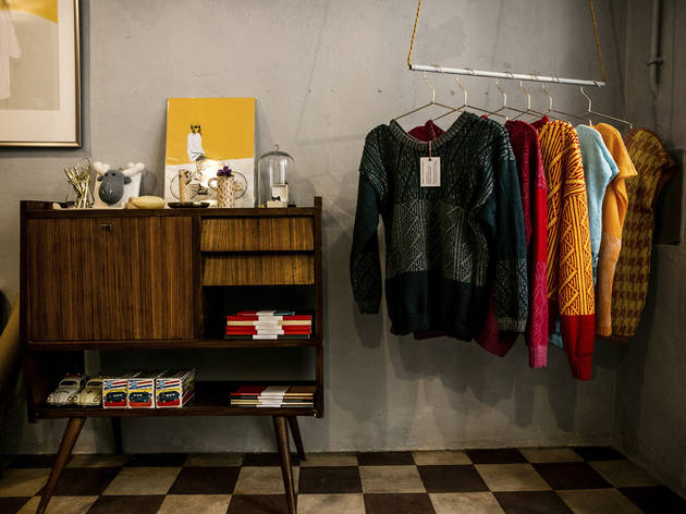 As marcas portuguesas que tem de conhecer n'A Mula