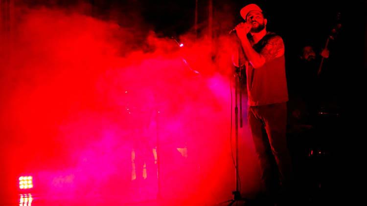 Festival Verbo
