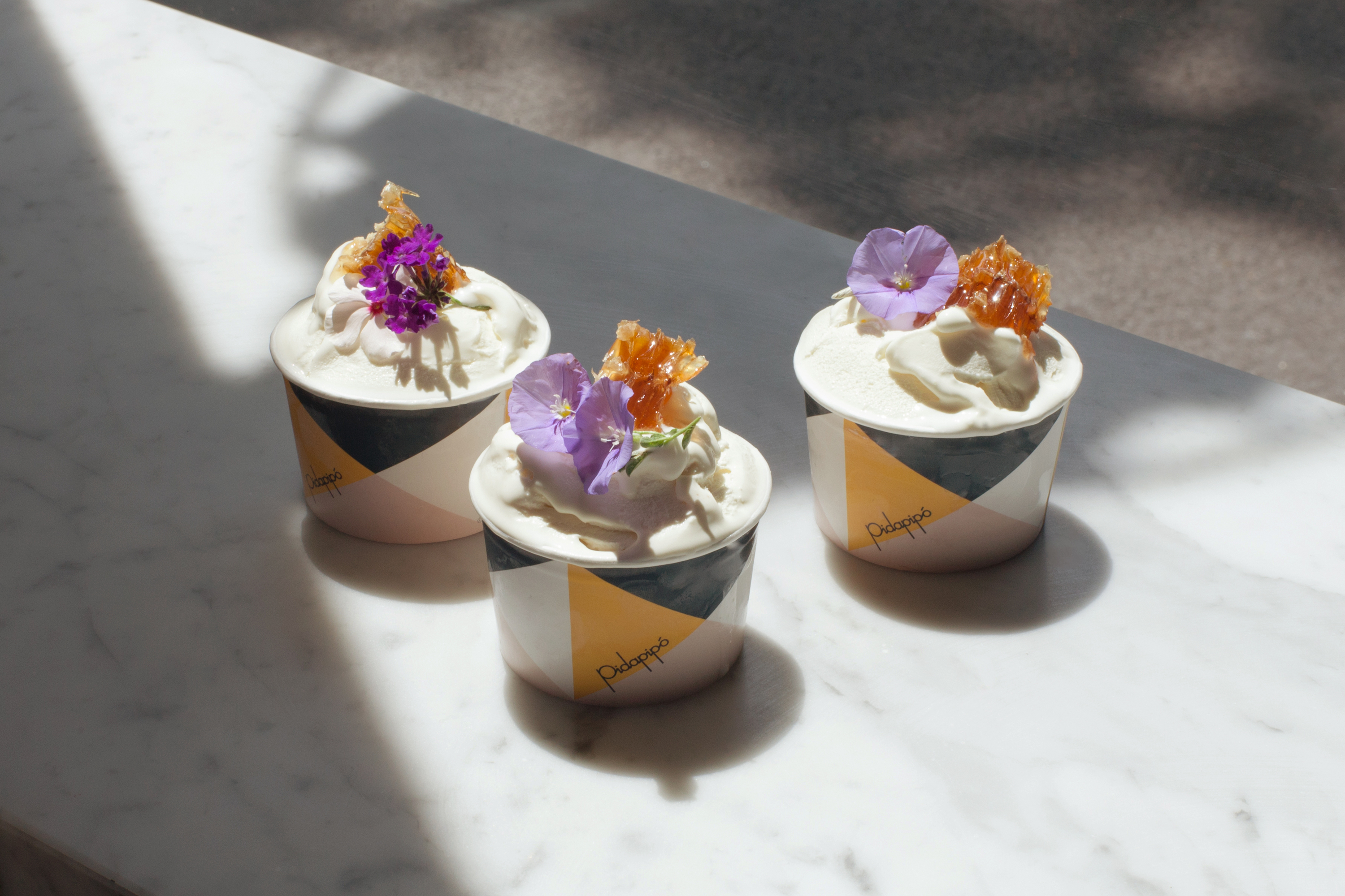 The best ice cream and gelato in Melbourne