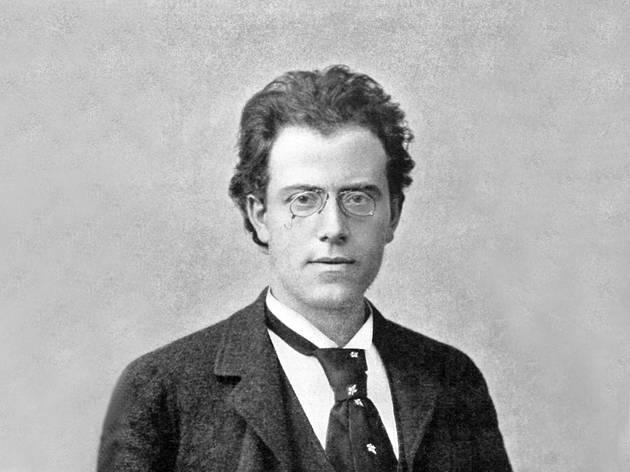 10 motivos para se apaixonar por Mahler