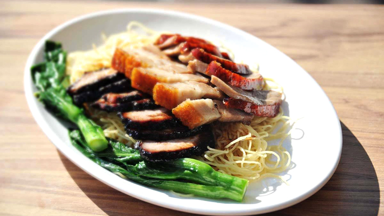 Kay Lee Meat Roast Joint