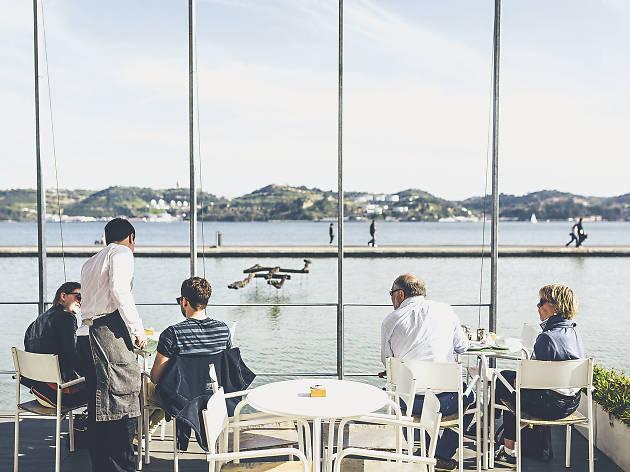 Restaurantes em Lisboa para o domingo de Páscoa