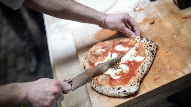 Cultural : festival dédié à la culture alimentaire italienne du 25 au 27 mars