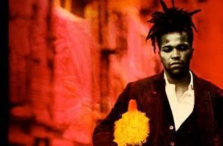 Basquiat cartell