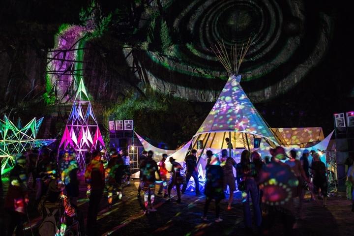 Re:birth Festival 2017