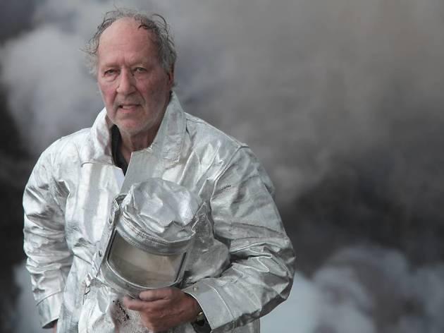 Herzog, de la A a la Z