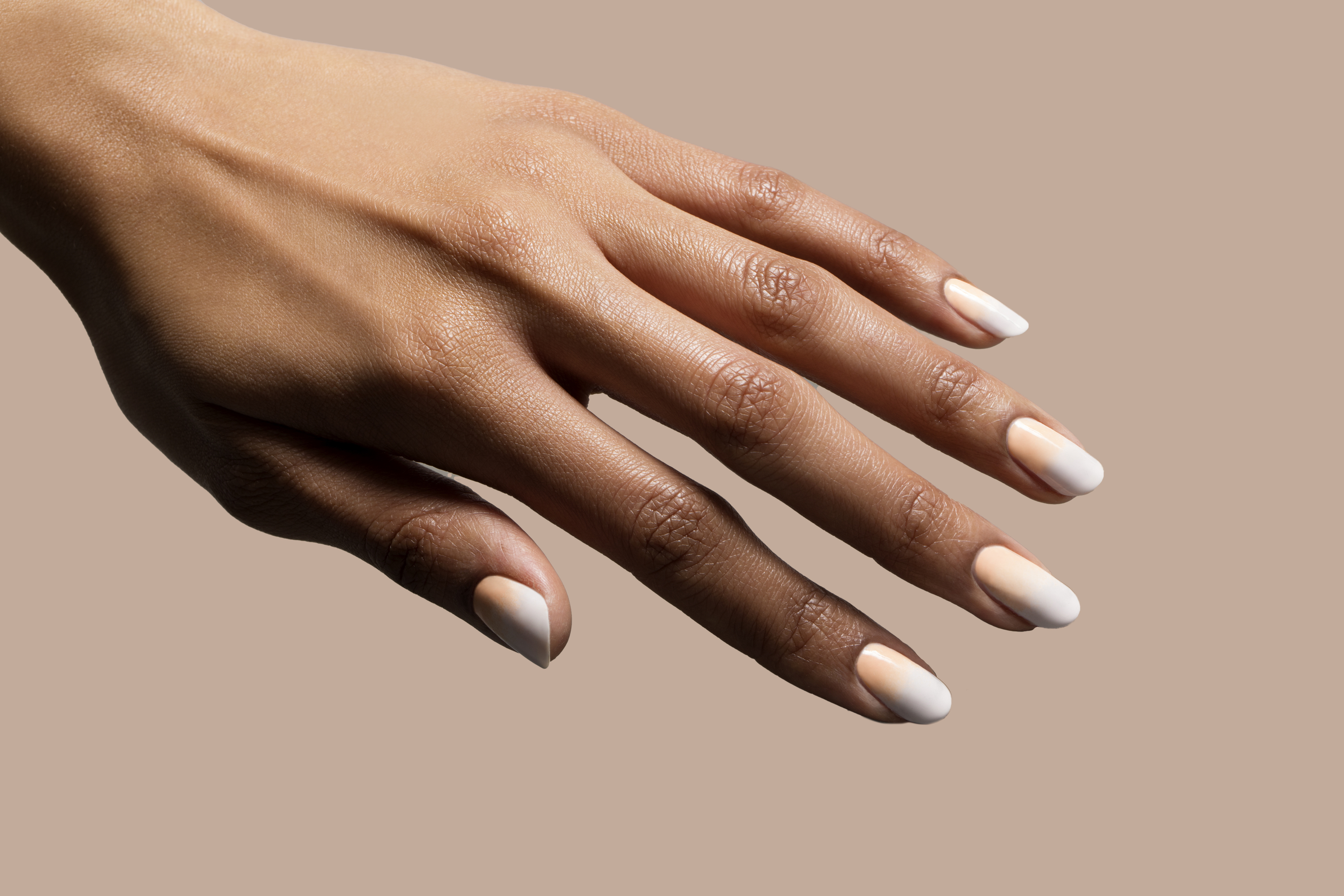 Were Obsessed With The Nail Art Offered At This New Manicoffee