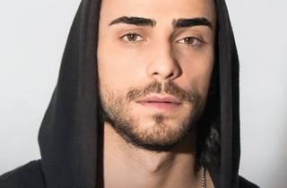Diogo Piçarra