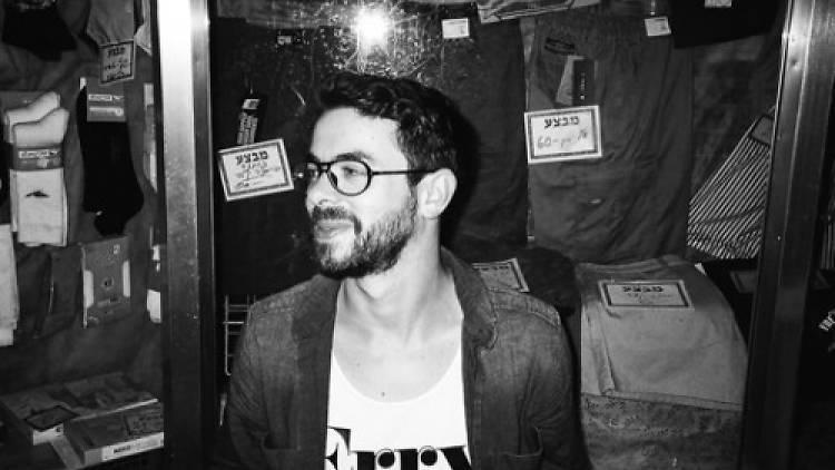 Célibataire et fier de l'être: guide des nuits de Tel-Aviv pour les célibataires
