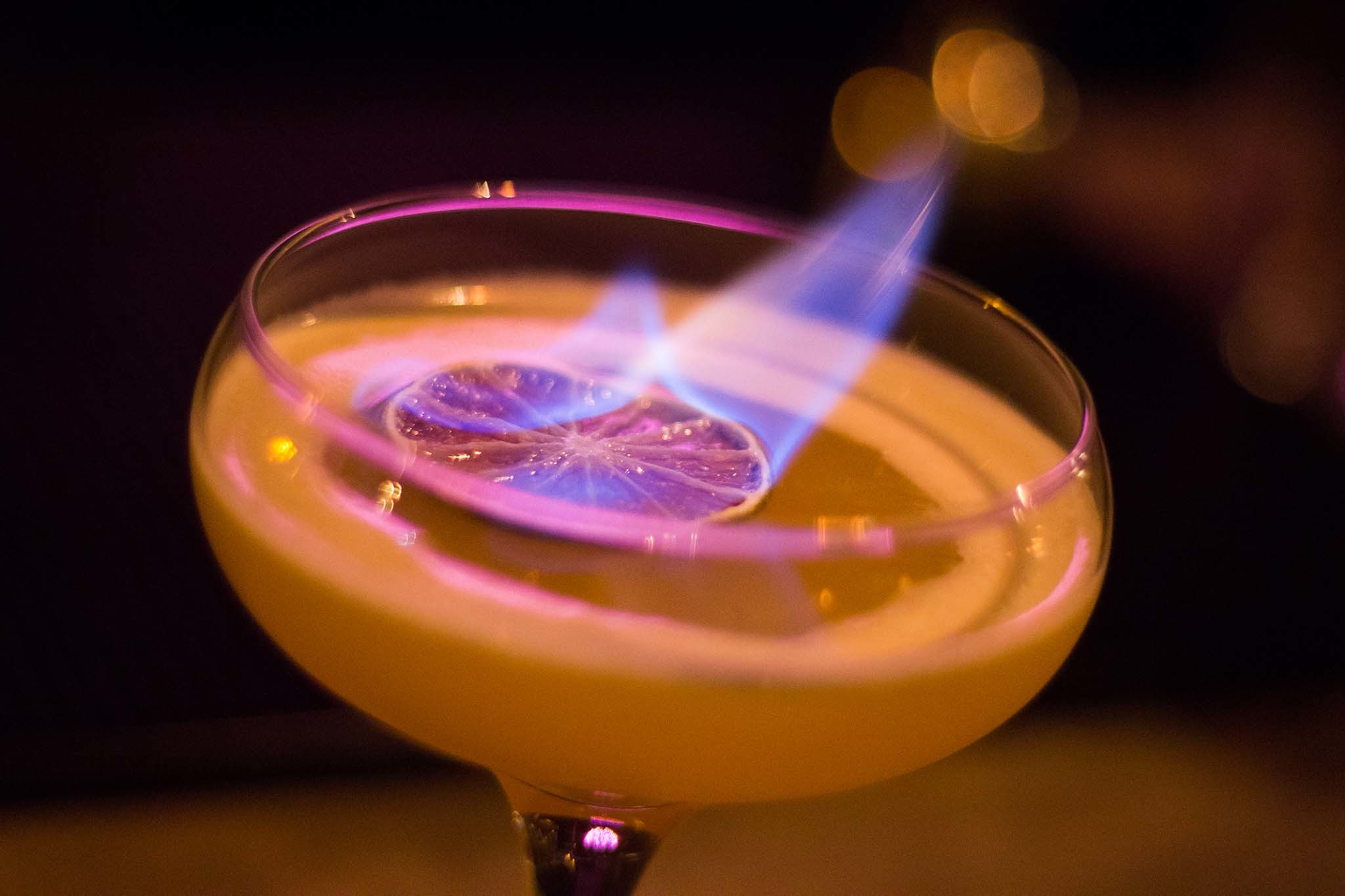 Ladina Bar