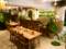 [CLOSED] Himachi Cafe + Dining
