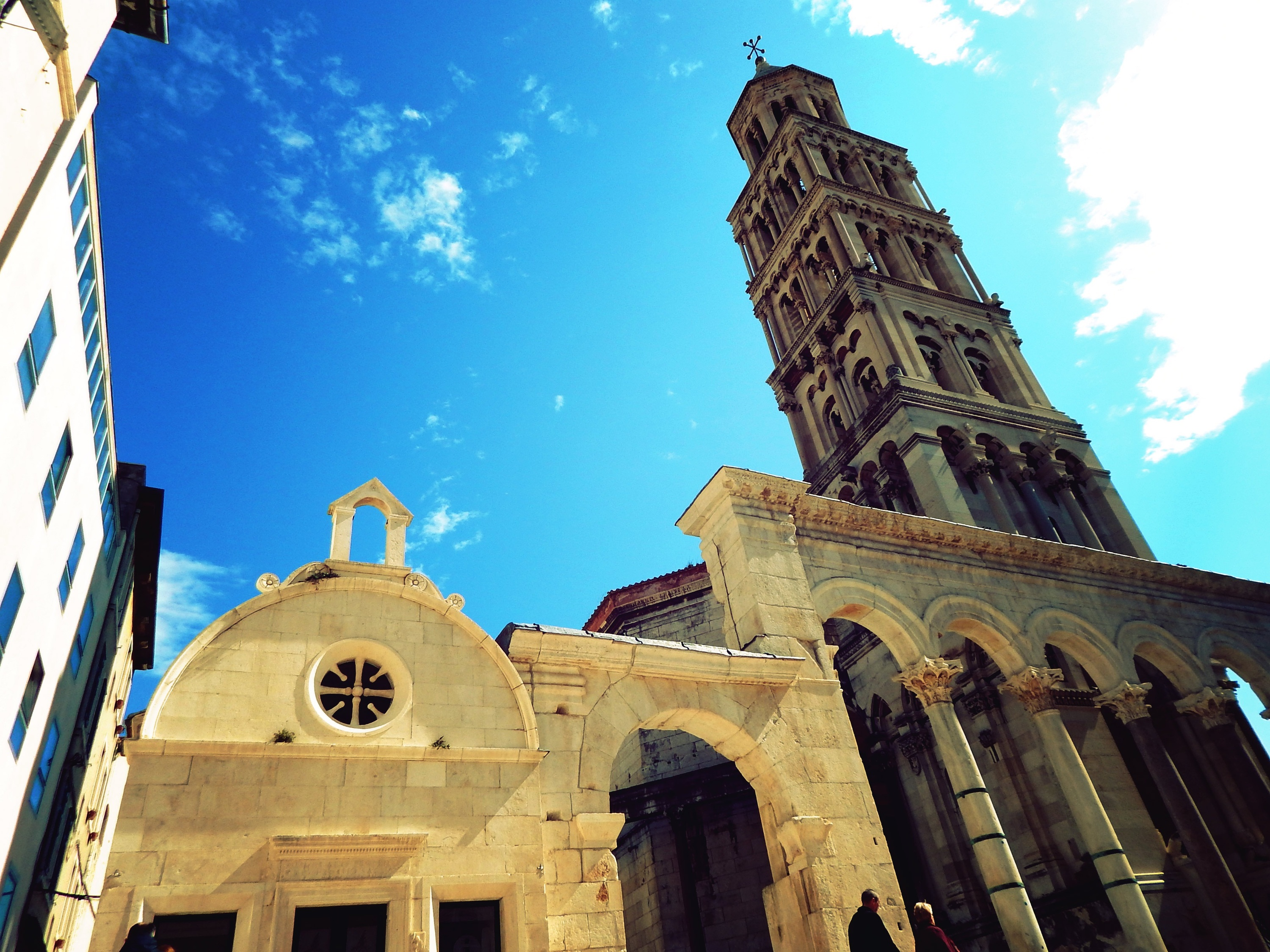Great tours and attractions from Split