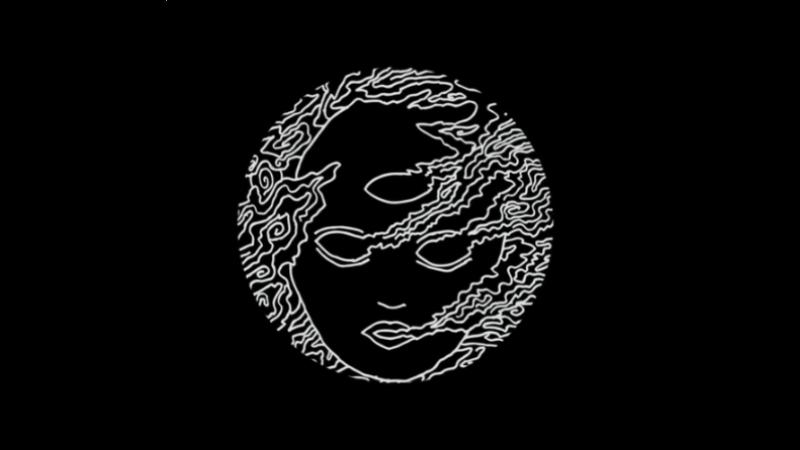 'Haze' album listening party