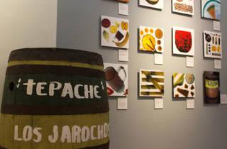 Tepache bebidas  (Foto: Mattza Tobón )