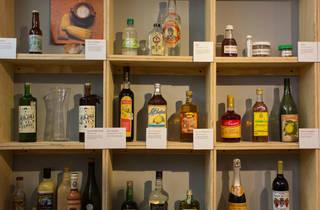 Tipos de bebidas (Foto: Mattza Tobón )